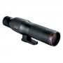 Зрительная труба Nikon EDG Fieldscope 65