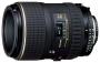 Объектив Tokina (Canon) AT-X M100 PRO D AF 100 mm f/2.8 Macr