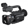 Цифровая видеокамера Sony HXR-NX80