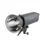 Импульсный осветитель Falcon Eyes TE-900BW v3.0 26836