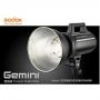 Импульсный осветитель Godox Gemini GS200II 26265