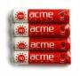 Аккумулятор AcmePower 2700mAh AA NiMH 4 шт.