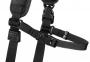 BlackRapid Brad - лямка для фиксации плечевого ремня