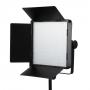 Панель Godox LED1000D II светодиодная 5600K 70Вт 27984