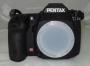 Фотоаппарат Pentax K-5 II s body б/у