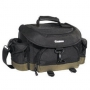 Сумка Canon 10EG Deluxe Gadget Bag