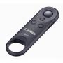 Пульт Canon BR-E1 Bluetooth