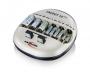 Зарядное устройство Ansmann Energy 16 Plus
