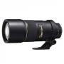 Объектив Nikon Nikkor AF-S 300 f/4D IF-ED