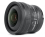 Объектив Lensbaby Nikon Circular Fisheye 82482
