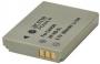 Аккумулятор AcmePower NB-5L для Canon IXUS 800/860/960
