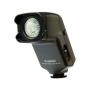 Свет накамерный Canon VL-10Li II