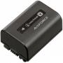 Аккумулятор AcmePower NP-FV50 для Sony