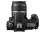 Фотоаппарат Canon EOS 70D kit 18-55 IS II