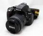 Фотоаппарат Nikon D5300 kit 18-55 VR б/у
