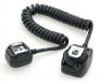 Синхрокабель Phottix OC-E3 TTL Cord 38330 для Canon