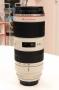 Объектив Canon EF 70-200 f/2.8 L IS II USM б/у