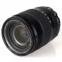 Объектив Fujifilm Fujinon XF 18-135mm f/3.5-5.6 R LM OIS WR
