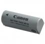 Аккумулятор Canon NB-9L для Ixus 510, 500, 1000