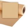 Фон бумажный Colorama 1.35х11м 514 BARLEY