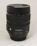 Объектив Sigma (Canon) 24-70mm f/2.8 DG OS HSM Art б/у