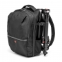Рюкзак Manfrotto MA-BP-GPL Advanced Gear Backpack Large