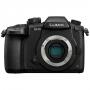 Фотоаппарат Panasonic DC-GH5 body
