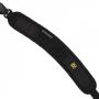 Ремень наплечный BlackRapid RS-7 тонкий для фотоаппаратов