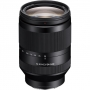 Объектив Sony SEL-24240 FE 24-240mm f/3.5-6.3 OSS