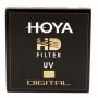 Фильтр ультрафиолетовый HOYA UV(0) HD 72 mm 76747