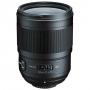 Объектив Tokina (Nikon) Opera 50mm F1.4 FF AF