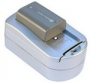 Зарядное устройство AcmePower AP CH-P1605