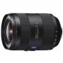 Объектив Sony SAL-1635Z2 16-35mm f/2.8 ZA SSM II Vario-Sonnar T*