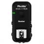 Приемник Phottix Strato II дополнительный для Canon