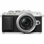 Фотоаппарат Olympus PEN E-PL7 kit 14-42 EZ Pancake color