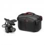 Сумка Manfrotto PL-CC-192N для видеокамеры Pro Light Video