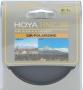 Фильтр поляризационный HOYA Circular-PL 82mm 76551