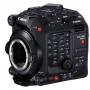 Цифровая видеокамера Canon EOS C300 Mark III Body