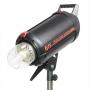 Импульсный осветитель Falcon Eyes Phantom 300 BW 24918