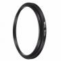 Переходное кольцо Fotokvant LADU 49-52 (NVF-8738) Размер 49-52 мм