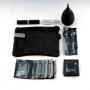Набор для чистки VSGO MultiKit-2 оптики и камеры