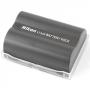 Аккумулятор Nikon EN-EL3e для D200/D80 оригинальный