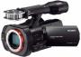Цифровая видеокамера SONY NEX-VG900E ( в комплекте SLT-адаптер б