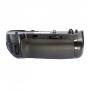 Батарейный блок Phottix BG-D750 (Nikon MB-D16) для Nikon D750 33