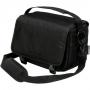 Сумка Olympus OM-D Shoulder Bag L