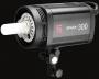 Импульсный осветитель Jinbei Spark 300 Studio flash 300Вт
