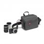 Сумка Manfrotto MB NX-SB-I (Color)-2 NX Shoulder Bag DSLR V2