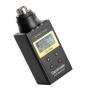 Цифровой рекордер Saramonic SR-VRM1 1 XLR вход