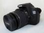 Фотоаппарат Canon EOS 1200D kit 18-55 IS б/у
