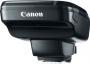 Синхронизатор Canon ST-E3-RT для вспышек